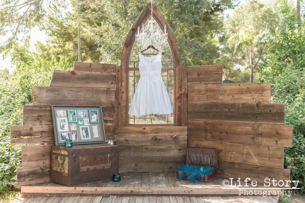 2015-10-11_Wedding_MyVintageVenue_ChelseaDavie_Blog (1 of 35)