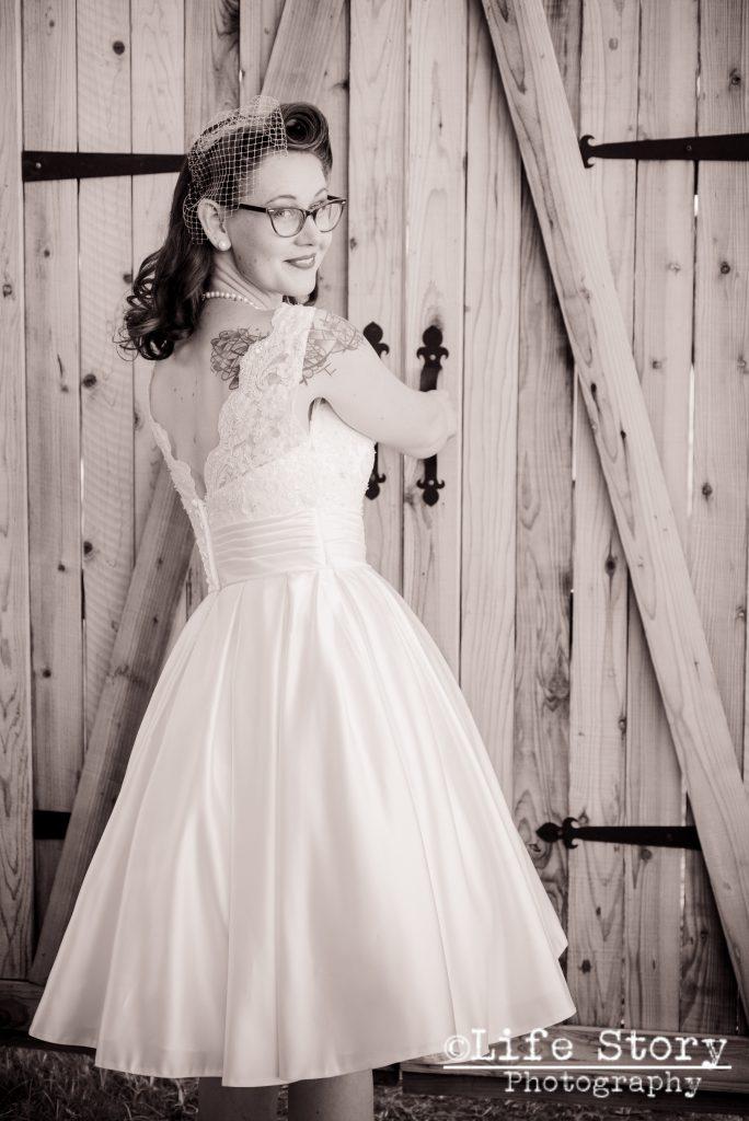 2015-10-11_Wedding_MyVintageVenue_ChelseaDavie_Blog (10 of 35)