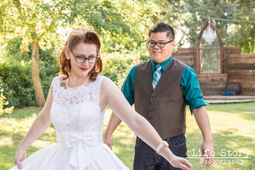 2015-10-11_Wedding_MyVintageVenue_ChelseaDavie_Blog (15 of 35)