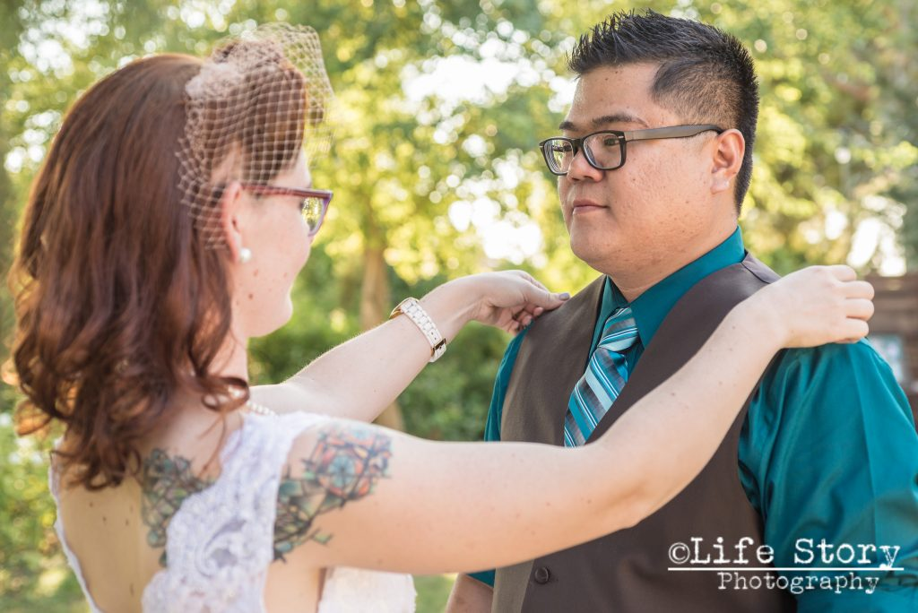 2015-10-11_Wedding_MyVintageVenue_ChelseaDavie_Blog (17 of 35)