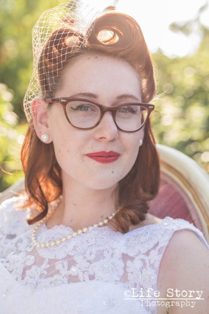 2015-10-11_Wedding_MyVintageVenue_ChelseaDavie_Blog (19 of 35)