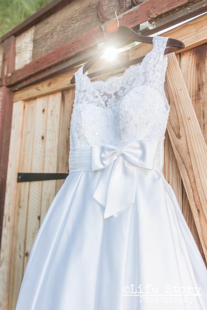 2015-10-11_Wedding_MyVintageVenue_ChelseaDavie_Blog (2 of 35)
