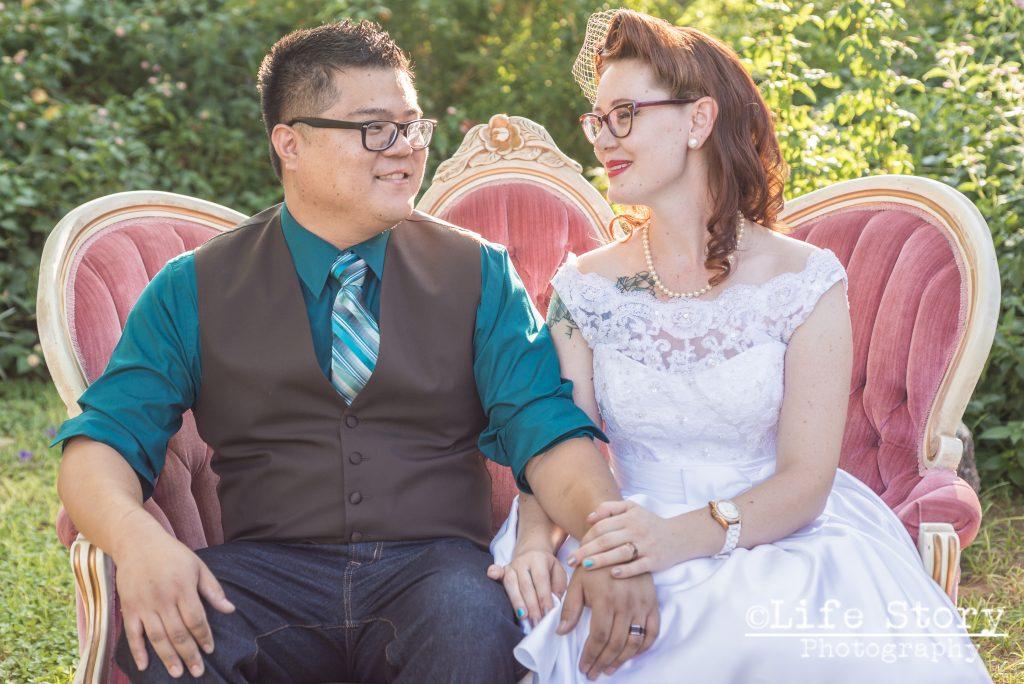2015-10-11_Wedding_MyVintageVenue_ChelseaDavie_Blog (20 of 35)