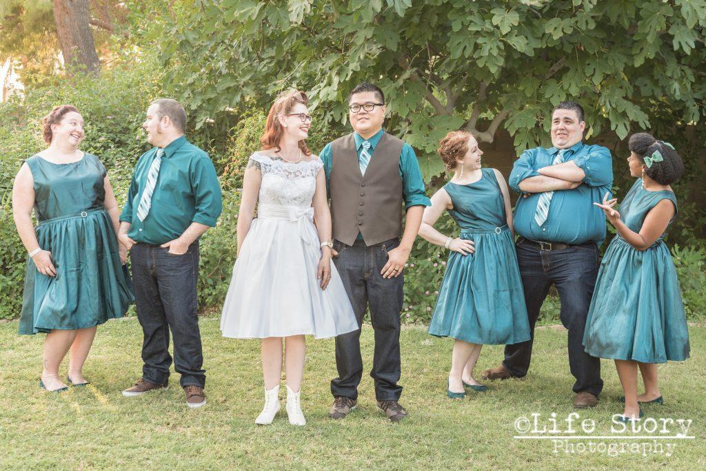 2015-10-11_Wedding_MyVintageVenue_ChelseaDavie_Blog (21 of 35)