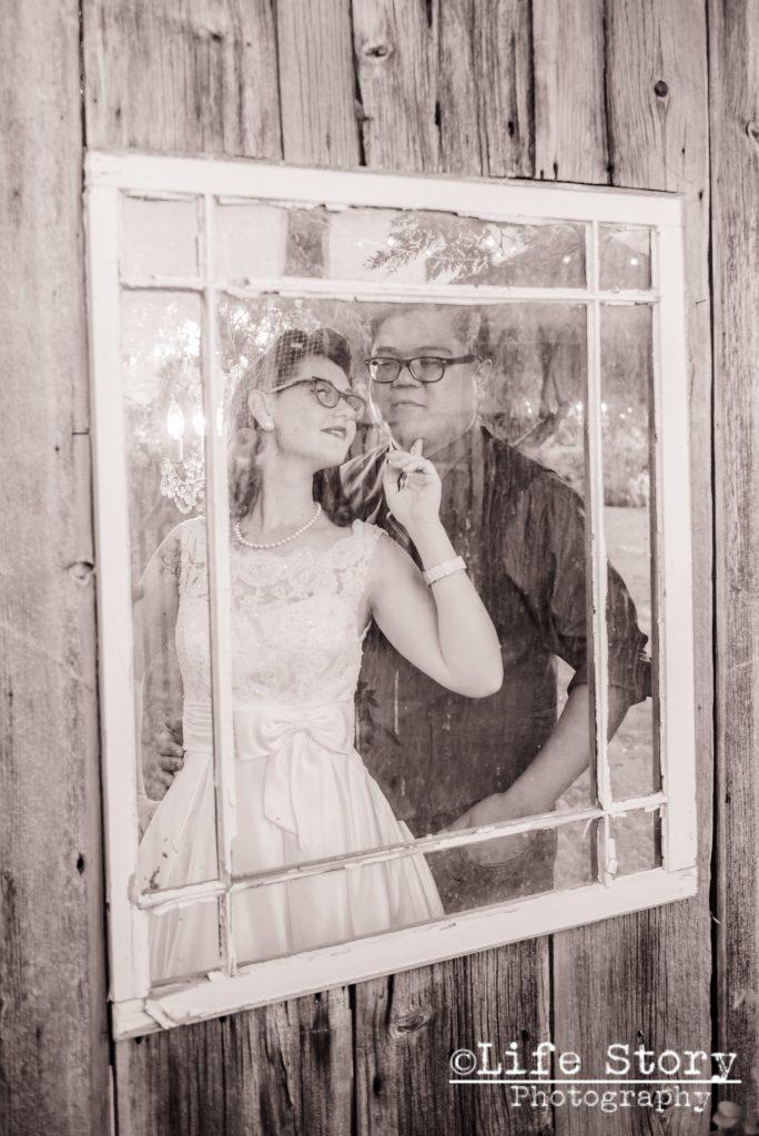 2015-10-11_Wedding_MyVintageVenue_ChelseaDavie_Blog (24 of 35)