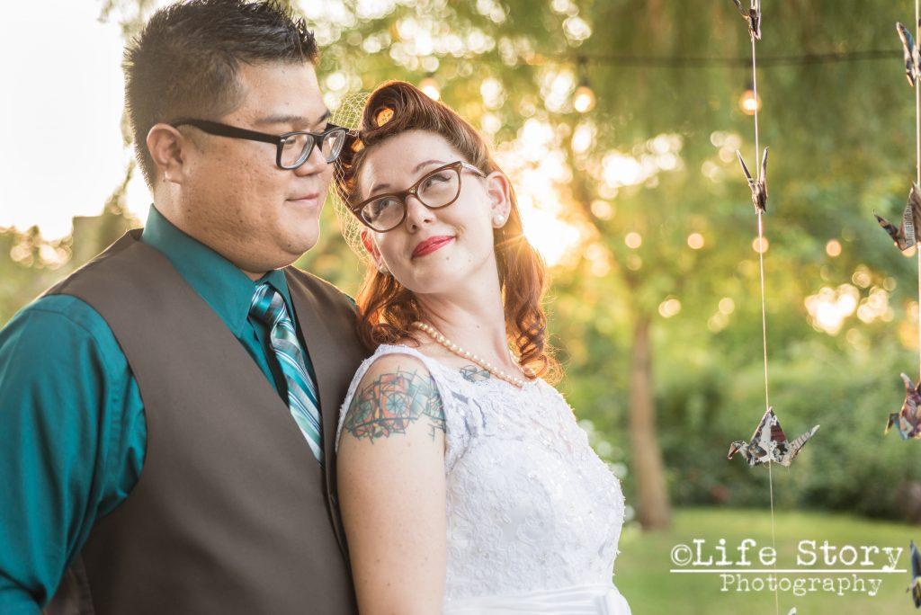 2015-10-11_Wedding_MyVintageVenue_ChelseaDavie_Blog (25 of 35)