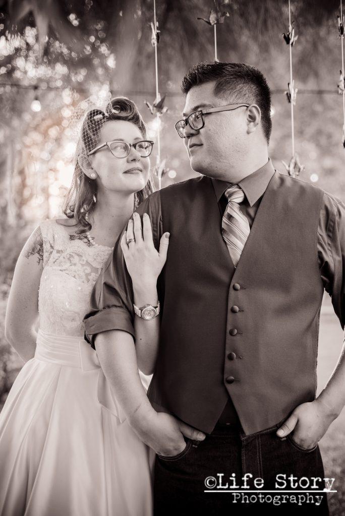 2015-10-11_Wedding_MyVintageVenue_ChelseaDavie_Blog (26 of 35)