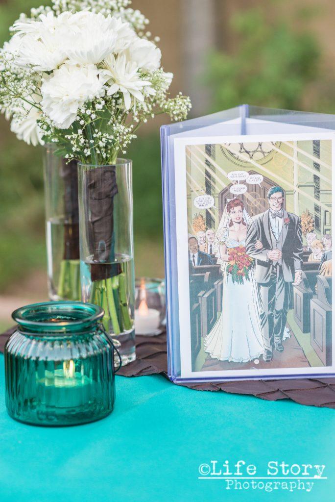 2015-10-11_Wedding_MyVintageVenue_ChelseaDavie_Blog (27 of 35)