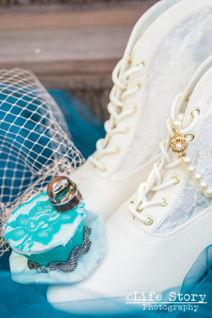 2015-10-11_Wedding_MyVintageVenue_ChelseaDavie_Blog (3 of 35)