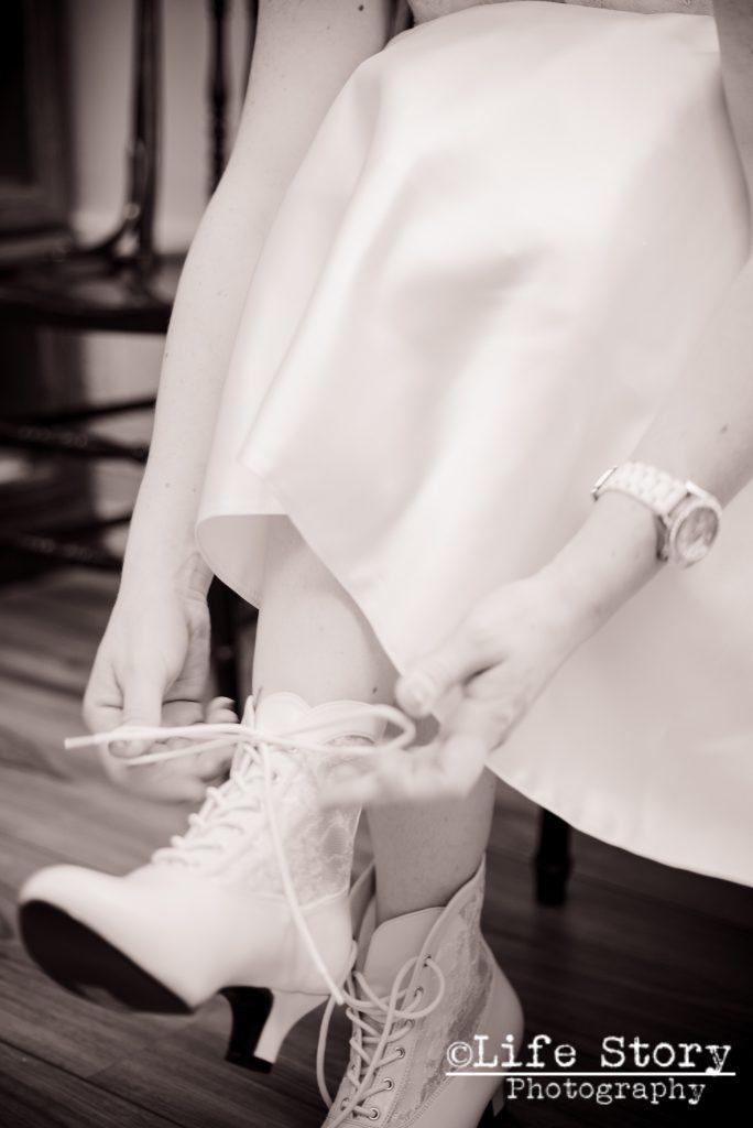 2015-10-11_Wedding_MyVintageVenue_ChelseaDavie_Blog (8 of 35)