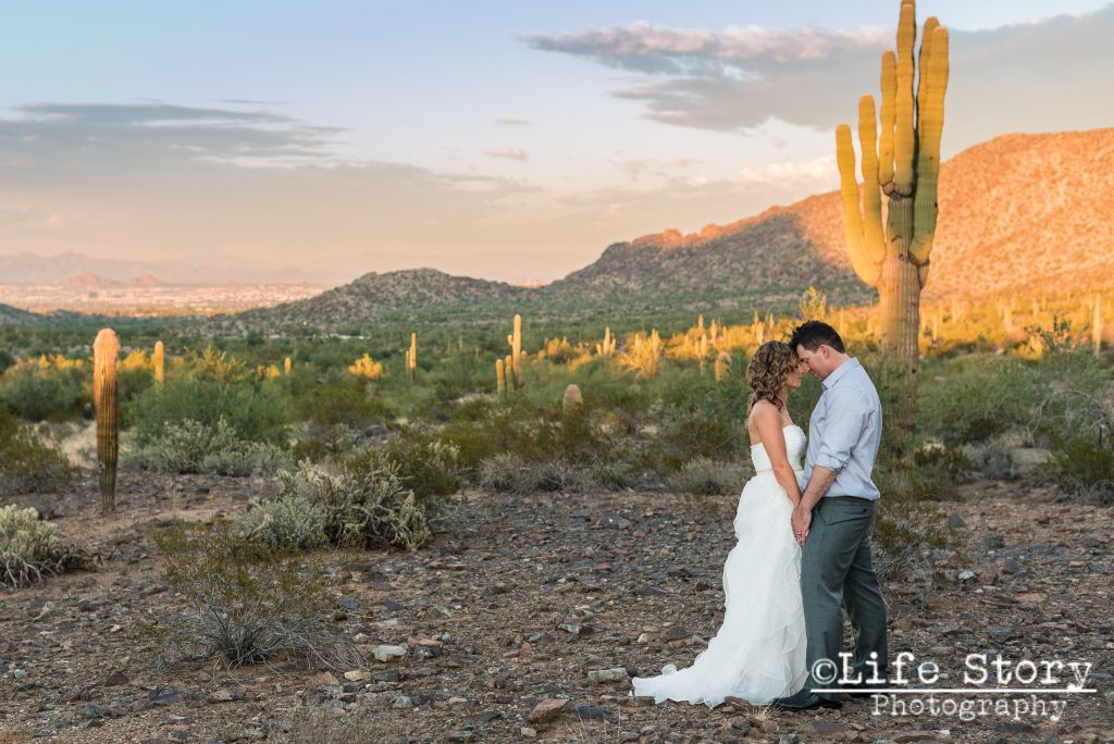 2015-10-23_Wedding_South Mountain_PamDan (1 of 15)