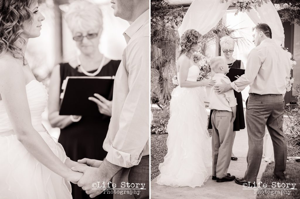 2015-10-23_Wedding_South Mountain_PamDan (5 of 13)