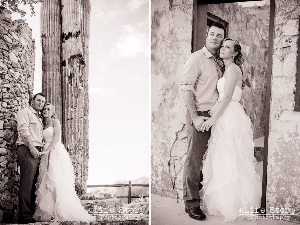2015-10-23_Wedding_South Mountain_PamDan (7 of 13)