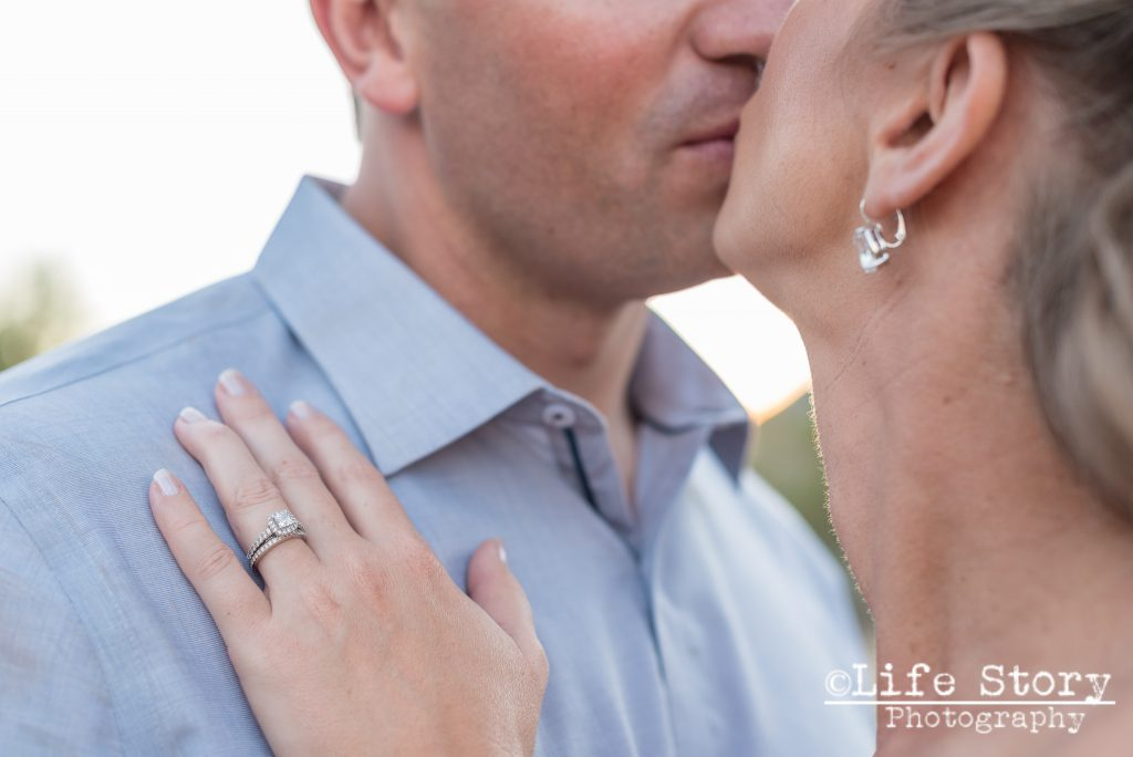 2015-10-23_Wedding_South Mountain_PamDan (8 of 13)