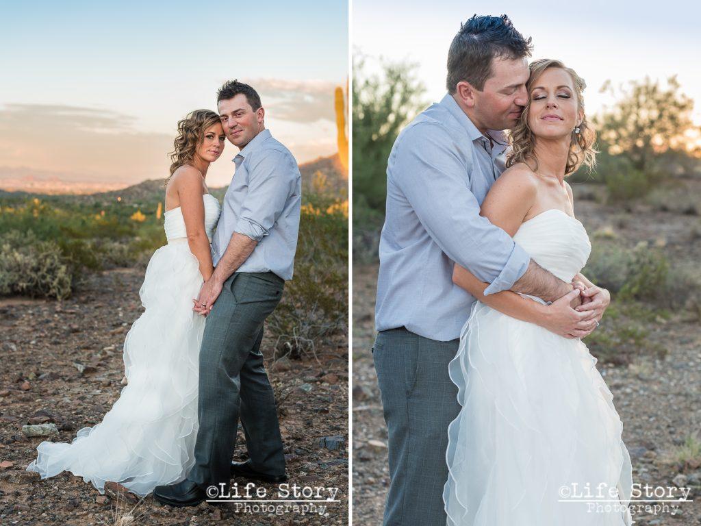 2015-10-23_Wedding_South Mountain_PamDan (9 of 13)