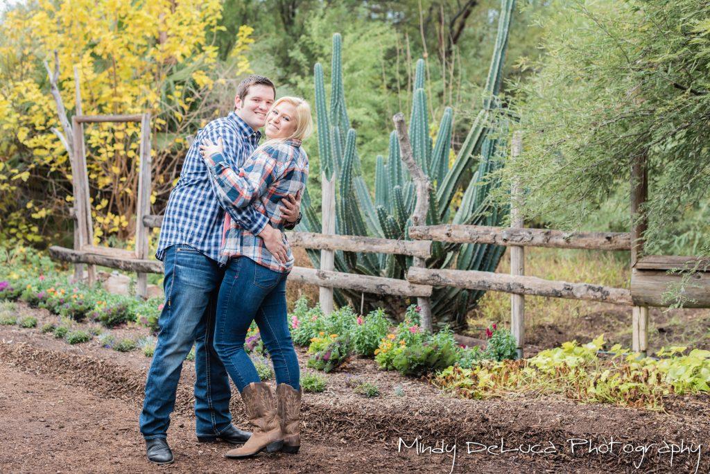 2015-12-12_Singh Farm_Engagement_MaggieChad (15 of 15)