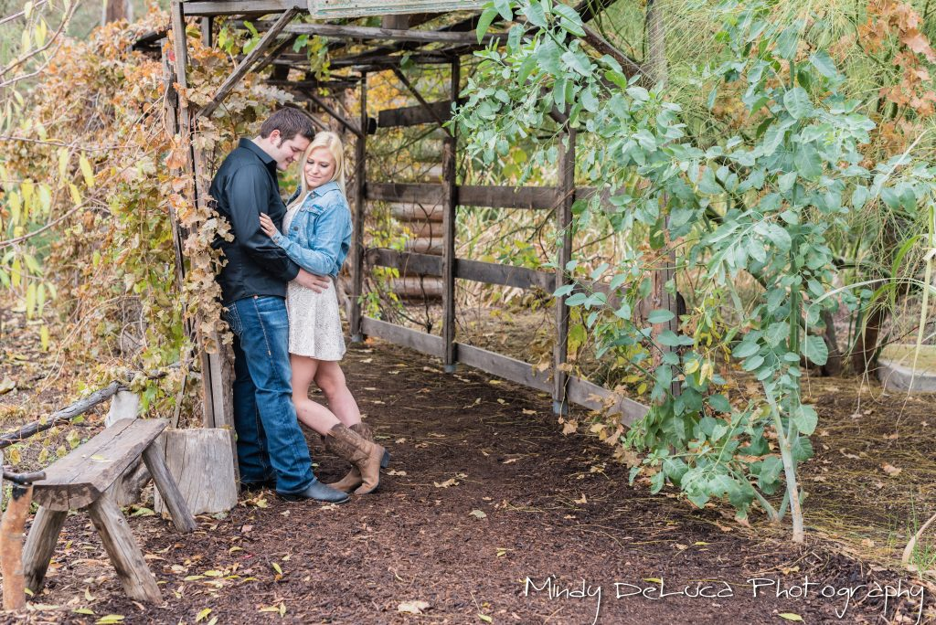 2015-12-12_Singh Farm_Engagement_MaggieChad (3 of 15)