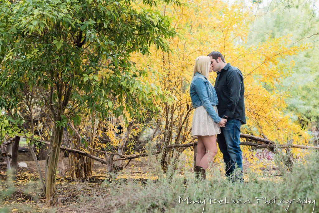 2015-12-12_Singh Farm_Engagement_MaggieChad (5 of 15)