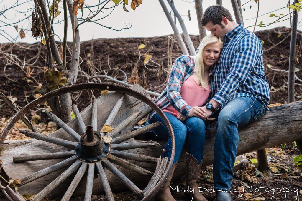 2015-12-12_Singh Farm_Engagement_MaggieChad (9 of 15)