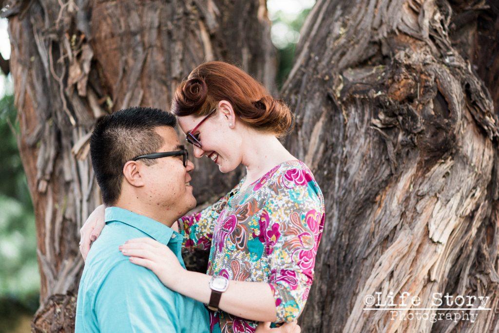2015-9-22_Engagement_ValleyGardenCenter_ChelseaDavie (1 of 10)