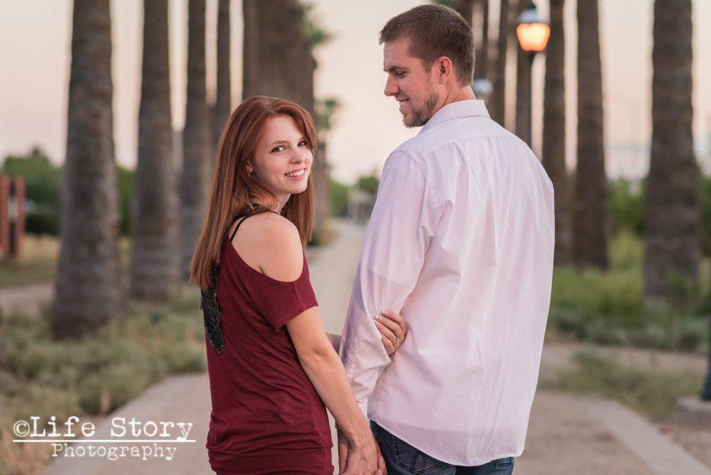 2015-9-27_Engagement_Sahuaro Ranch Park_LaurenJeff (15 of 16)