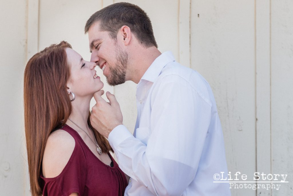 2015-9-27_Engagement_Sahuaro Ranch Park_LaurenJeff (2 of 16)
