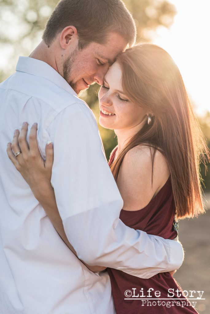 2015-9-27_Engagement_Sahuaro Ranch Park_LaurenJeff (7 of 16)