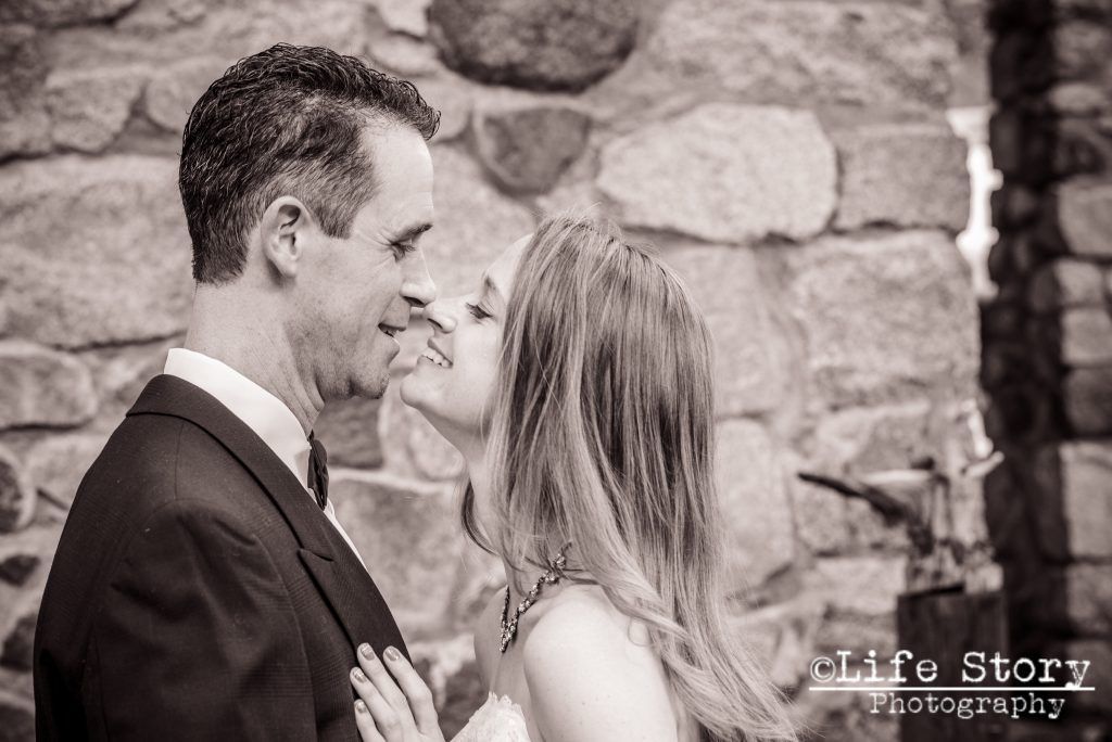 2015-9-5_Wedding_GroomCreekSchoolhouse_JenniferDaniel (5 of 18)