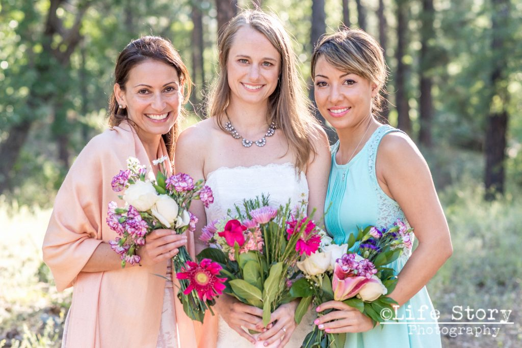 2015-9-5_Wedding_GroomCreekSchoolhouse_JenniferDaniel (9 of 18)