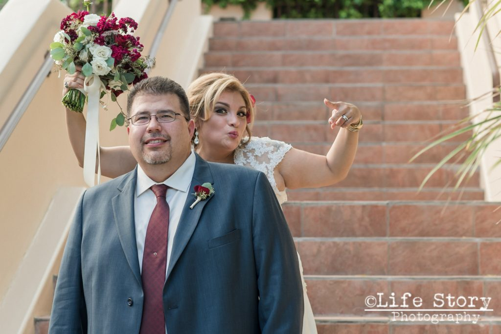 The Croft Secret Garden Wedding - GiovannaRobert - Life Story Blog (13 of 17)