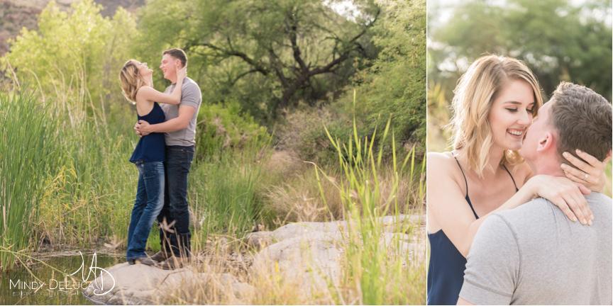 2016-04-16_Engagement_Canyon Lake_AshleyJordan_ Mindy DeLuca_004 of 015