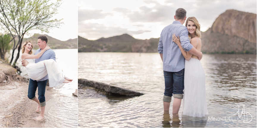 2016-04-16_Engagement_Canyon Lake_AshleyJordan_ Mindy DeLuca_011 of 015