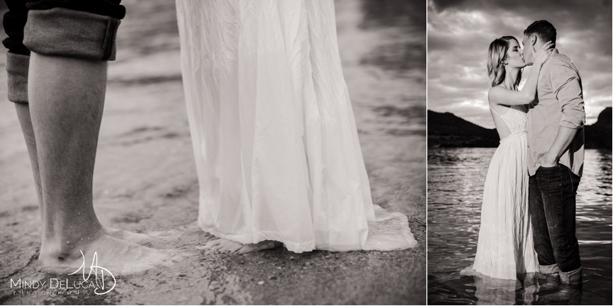 2016-04-16_Engagement_Canyon Lake_AshleyJordan_ Mindy DeLuca_012 of 015