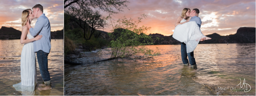 2016-04-16_Engagement_Canyon Lake_AshleyJordan_ Mindy DeLuca_013 of 015
