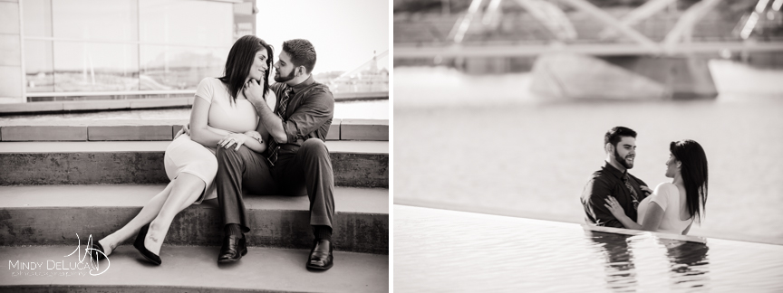 2016-04-26_Engagement_Tempe Town Lake_JennieBoyd_ Mindy DeLuca_002 of 007