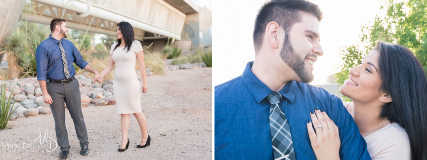2016-04-26_Engagement_Tempe Town Lake_JennieBoyd_ Mindy DeLuca_003 of 007