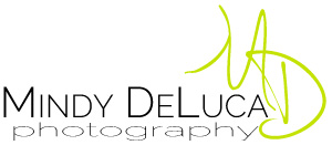 Mindy DeLuca Photography
