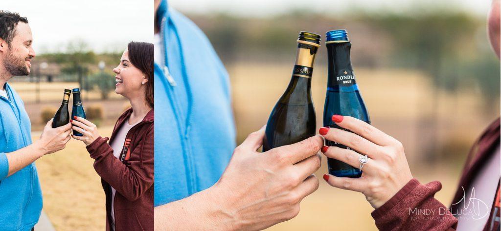 cheers, champagne