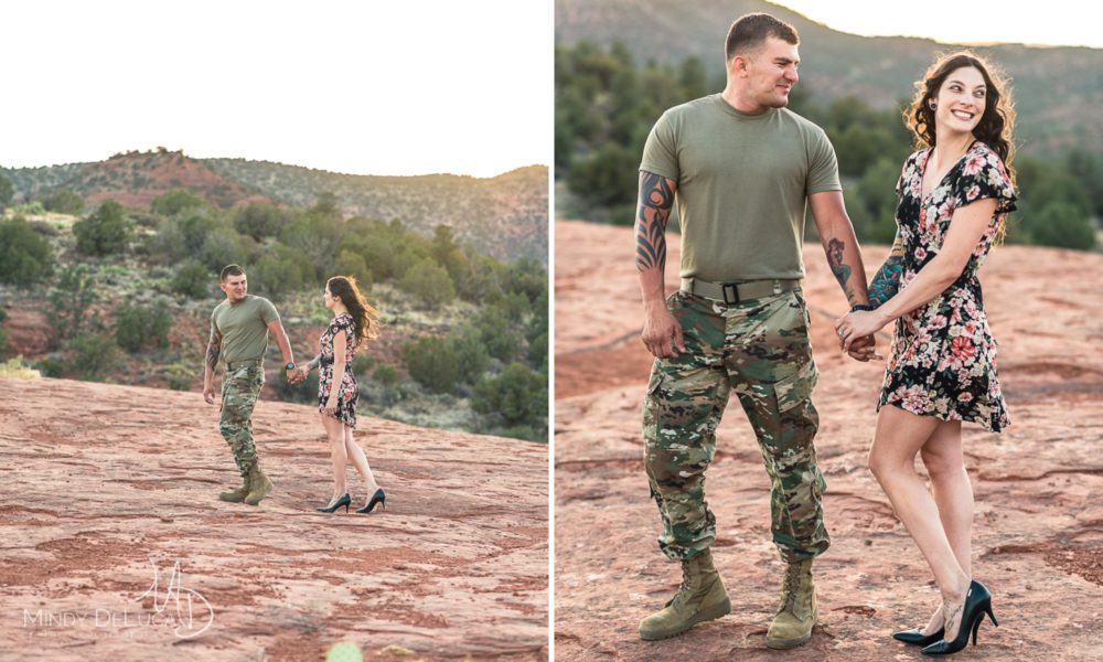 army, soldier, romantic, epic